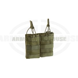 5.56 Double Direct Action Mag Pouch - OD