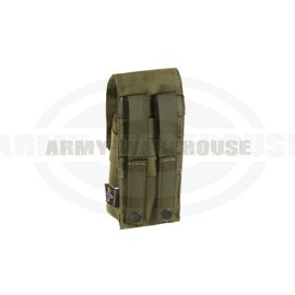 5.56 1x Double Mag Pouch - OD