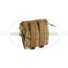Gerber - Bear Grylls Ultimate Survival Kit