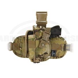 Gerber - EFECT Military Maintenance Tool