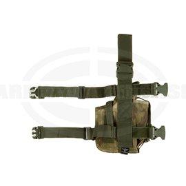 VFC - H&K MP5 A4