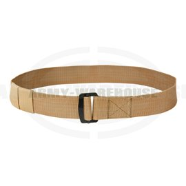 BDU Belt - coyote brown