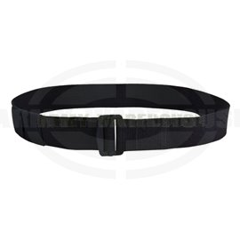BDU Belt - schwarz (black)