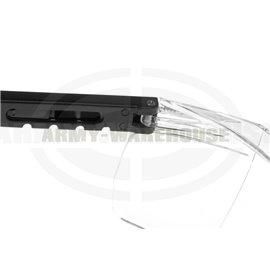 VFC - H&K HK416 D10RS RAL8000 Full Power