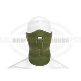 Neoprene Face Protector - OD