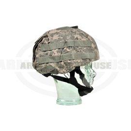Raptor Helmet Cover - ACU