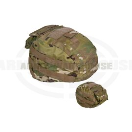 Raptor Helmet Cover - ATP