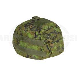 Raptor Helmet Cover - CAD