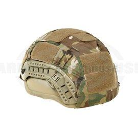 FAST Helmet Cover - ATP
