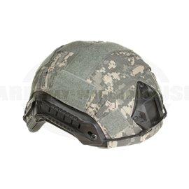 FAST Helmet Cover - ACU