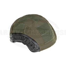FAST Helmet Cover - OD