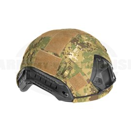 FAST Helmet Cover - Socom