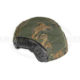 FAST Helmet Cover - Marpat
