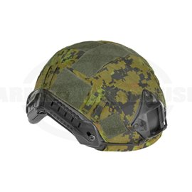 FAST Helmet Cover - CAD