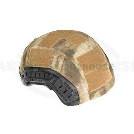 FAST Helmet Cover - Stone Desert