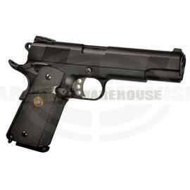 M1911 MEU Full Metal GBB