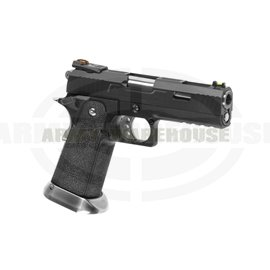 Hi-Capa 4.3 Force Full Metal GBB