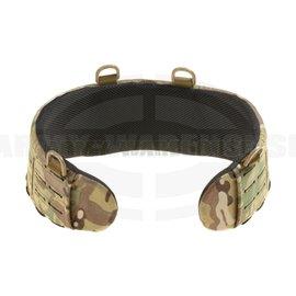 Tactical Belt - Multicam