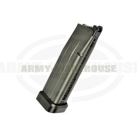Magazin Hi-Capa 5.1 Co2