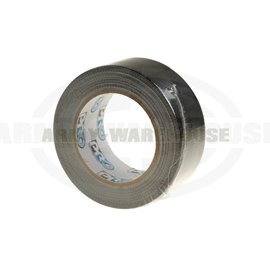 Mil Spec Duct Tape 2 Inches x 30 yd - OD
