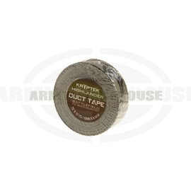 Kryptek Duct Tape 3/4 Inches x 10 yd - Highlander