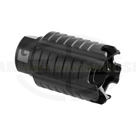 AUG Blast Forward Compensator