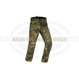 Operator Combat Pant - flecktarn FT