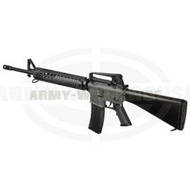 M16A4 Full Metal
