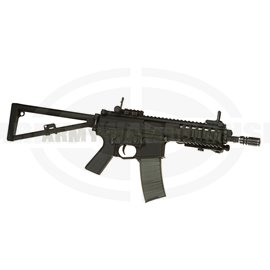 KAC PDW Full Metal