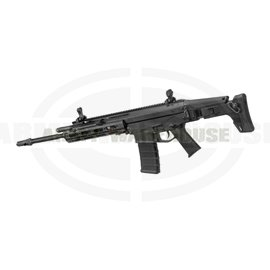 ACR MSK Black