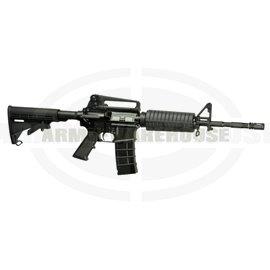 M4 A1 Full Metal GBR