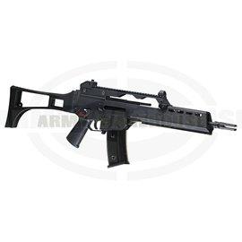 G39K GBR