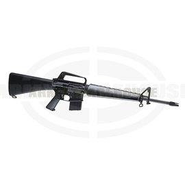 M16A1 VN GBR