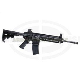 416 GBR Black