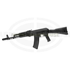 AKG-74M FV GBR