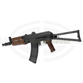 AKG-74SU FV GBR