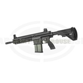 H&K HK417D Full Power GBR