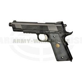 M1911 MEU Full Metal GBB Limited Edition