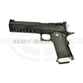 Hi-Capa 6 Full Metal GBB