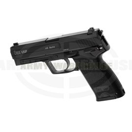 H&K USP .45 Metal Version GBB