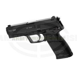 H&K USP .45 Metal Version GBB