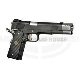 Punisher 1911 Full Metal GBB