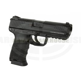 H&K HK45 Metal Version GBB