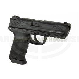 H&K HK45 Metal Version GBB