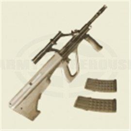 BH Waffenzubehör StG77 / AUG-Z