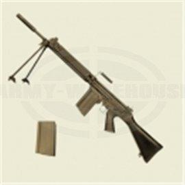 BH Waffenzubehör StG58