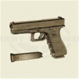 BH Waffenzubehör Glock17