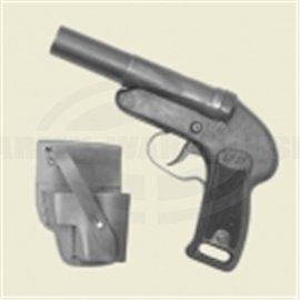 BH Waffenzubehör LP57