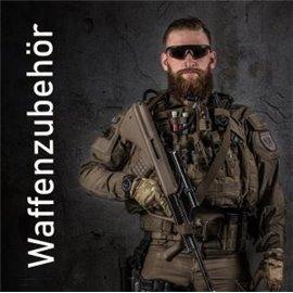 Bundesheer Waffenzubehör