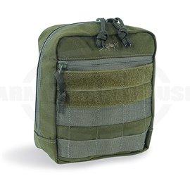 MOLLE Taschen